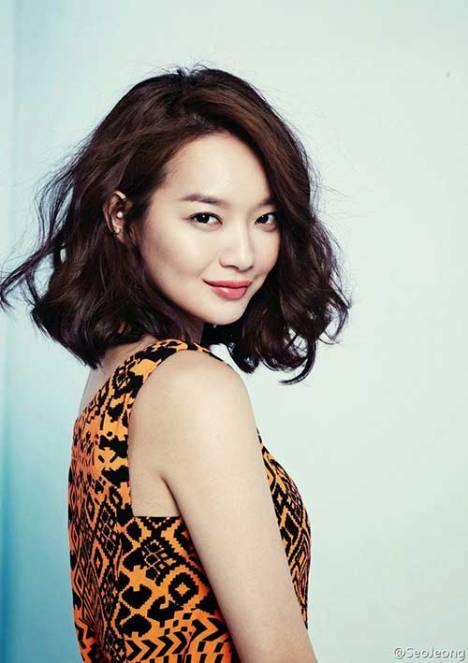 http://www.bob-hairstyle.com/10-korean-bob-haircut.html